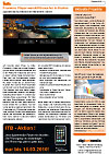 diginetmedia News 01/2010 - Seite 2