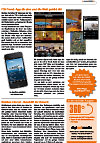 diginetmedia News 02/2010 - Seite 2