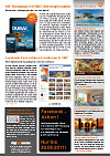 diginetmedia News 02/2011 - Seite 2