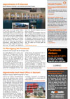 diginetmedia News 03/2011 - Seite 2