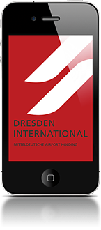 Dresden International